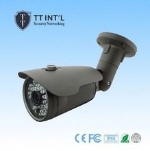 1MP Waterproof HD IP camera network ip camera usb wifi module