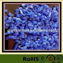 EVA resin / Ethylene-vinyl acetate manufacturer