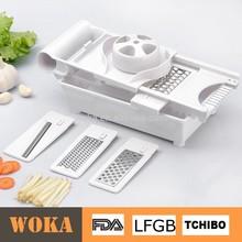 Kitchen Magic Chopper Slicer as seen on TV