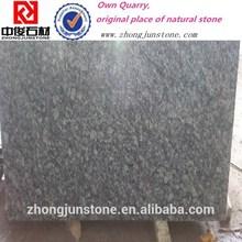 on sale cheap granite, spary white granite floor tiles 600x600x20(Own Quarry )