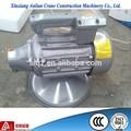 220v chinese typ zn90 elektrische interne betonverdichter
