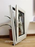Australia standard bathroom window exhaust fan with great price