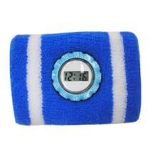 Wrist Elastic Brace Sports Wrist Support