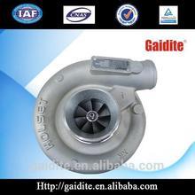 turbo seal ring JP82M OEM:S1118010-F323 turbo
