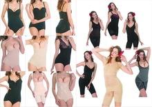 Wholesale body slim wear fir slim body shaper lift breast slim waist shapewear for women sexy corset