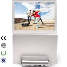 "10.1"" Latest LCD Digital Photo Frame"