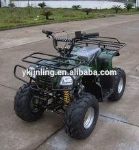 49cc china motorcycle price