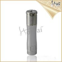 on sale skyline m6 mod clone , skyline m6 mod , lowest price electronic cigarette