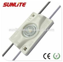 high power 3030 led module using light box/ PCB smd 3030 led module