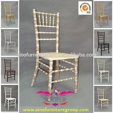 wholesale lime wash wedding chiavari chair rental