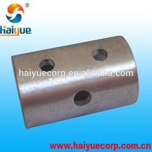 Tianjin OEM aluminum Cruiser bottom bracket
