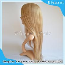 26inch long hair china sex wig human hair full lace wig in dubai