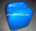 المهنية حمض الفورميك المستخدمة في إنتاج وتصدير الجلود( 98.5% المحتوى)