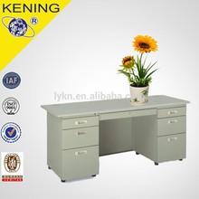 Office furniture/computer desk/Metal desk