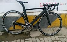 High Qulity Carbon Road Bike Frame, Road Bike Frame, Road Carbon Bike Frame 700C