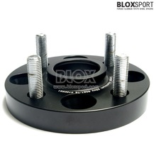 Good Quality 4x137 Forged Aluminum Billet Wheel Spacers for Can am Outlander
