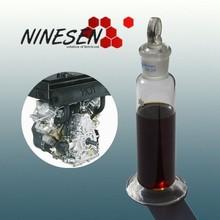 Ninesen30-E SF lube oil additive for gasoline engine oil