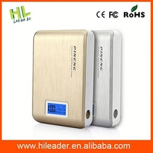 Professional Design Latest laptop power bank for acer