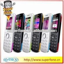 1.8 inch display Mobile Phone store Unlocked (201)