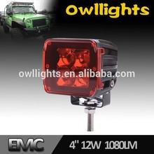 Emergency Vehicle Light , Visor Light , LED Warning light
