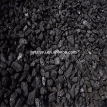 Le meilleur fournisseur de poudre de graphite de carbone graphite recarburizer& faible teneur en soufre pour les métaux de coulée