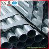 low carbon scaffolding steel pipe, cs galvanized steel pipe