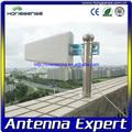 Novo!! De alta potência 4g antena para huawei router