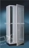 TIBOX outdoor storage cabinet waterproof cheap storage cabinet