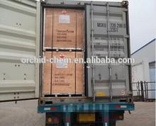 Potassium Amyl Xanthate 2720-73-2 textile industry