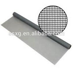 fiberglass mesh cloth for boat hulls