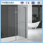 folding walk in showers shower screen shower enclosure parts