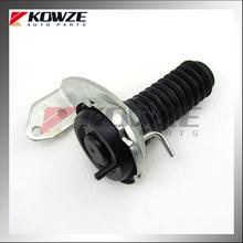 Freewheel Clutch Actuator for Mitsubishi Pajero L200 MR453711