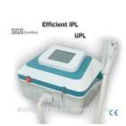 ipl machine price / global ipl /portable mini ipl