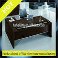 Muebles de oficina accesorios, muebles de oficina de taiwán, mueblesdeoficina hj-9617