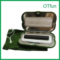 Camping Hiking Solid fuel stick portable hand warmer pad