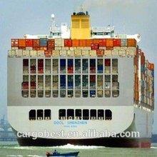 Free Shipping From HONGKONG To MINDELO