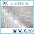 100% pelúcia poliéster tecidos de malha de viscose