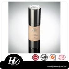 HD Makeup Base BB cream