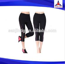 2015 new fashion underwear slimming pants shaping panties body shaping