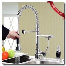 KLP-68084 wholesale high quality kitchen faucet