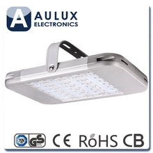 2015 New 160W LED Highbay Light With Low Heat Value IP65 Rate