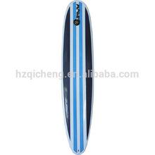 a buon mercato schiuma di resina epossidica sup stand up paddle board