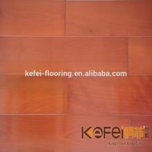 import export high gloss solid flooring laminate flooring for indoor