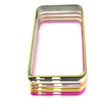 "For iPhone 6 Aluminum Bumper Case, Metal Bumper Case for iPhone 6 4.7"", for iPhone 6 Aluminum Frame"