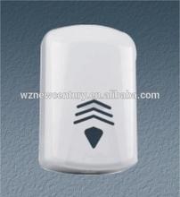 Toilet HOT SELL 2015 hot sale air freshener dispenser with light sensor