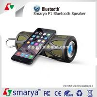2015Pro powerless mini portable amplifier speaker,bluetooth mini speaker