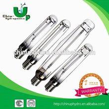 400w High Pressure Sodium Grow Bulb/Hydroponics HPS Grow Light 1000w/Sodium Bulb Horticulture Lighting