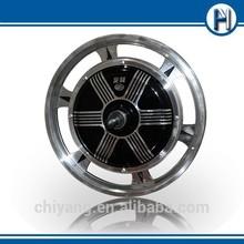 16 inch electric wheel hub motor for sale