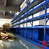 warehouse for rent sale industrial costco racks stone slab storage rack