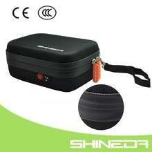 Shineda production camera eva case specialize in FBA service the case for gopro camera case